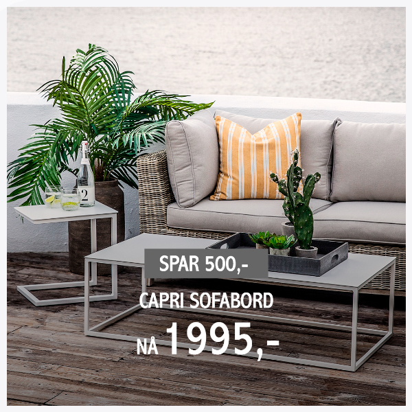 Urban Sofa Palermo Home & Cottage | Home & Cottage