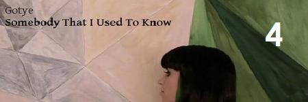 gotye-somebody-that-i-used-to-know