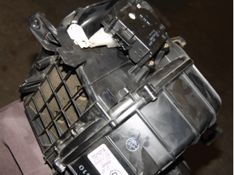 Sparky 39 s answers 1998 toyota avalon a c inop for How much does a blower motor cost