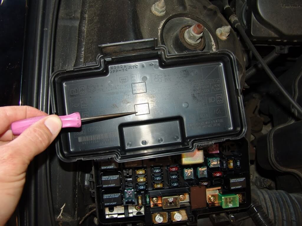 Sparky U0026 39 S Answers  C And Door Locks Do Not Work