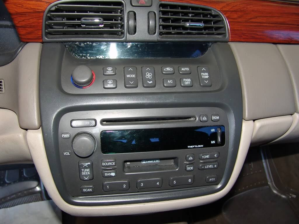 pontiac wave 2005 electric system pdf