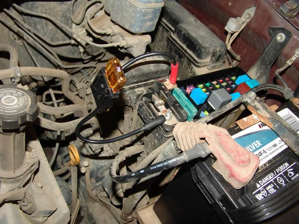 DSC05829 Jumper Cables Fuse Box on jumper cable box, jumper panel box, jumper battery box,