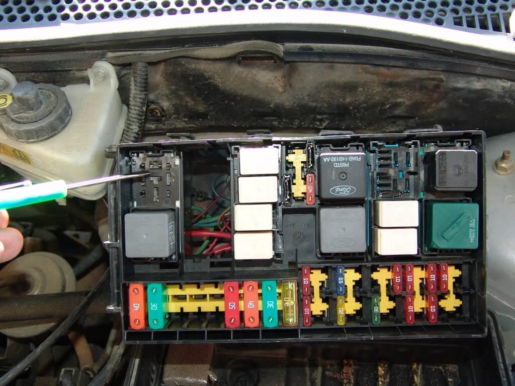chevy impala 2003 engine fans wiring diagram 2003 pontiac
