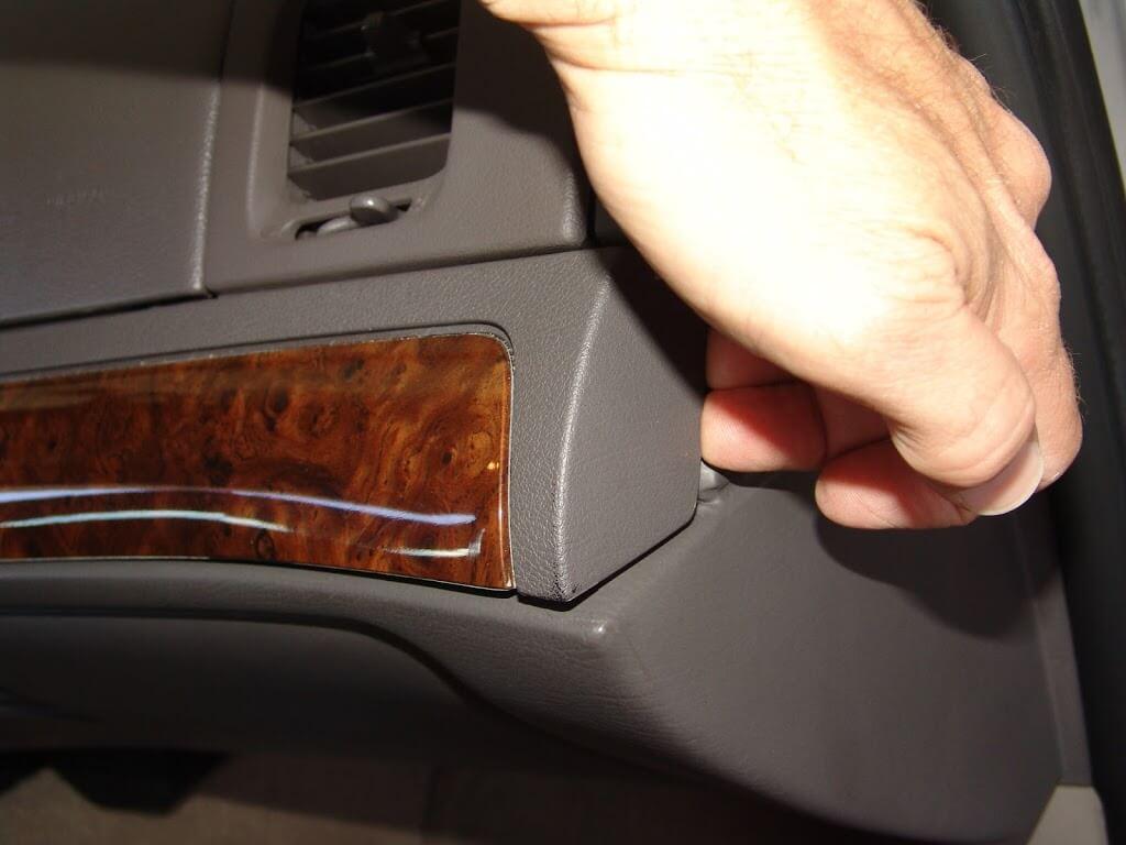 mercury trim switch wiring diagram mercury switch from