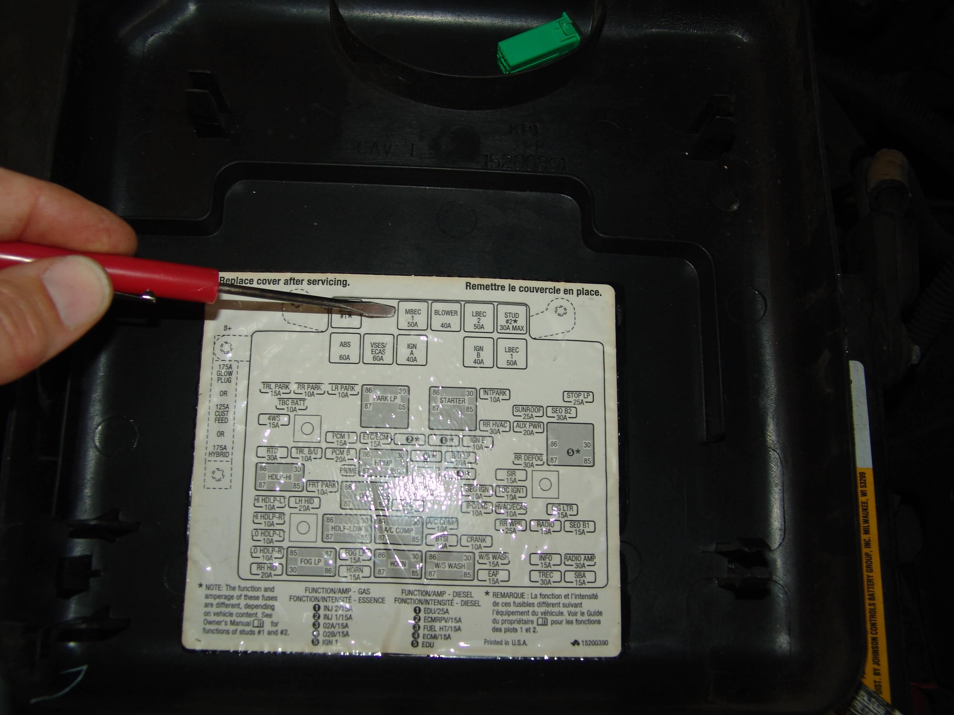 2005 gmc silverado wiring diagram 2005 silverado trailer