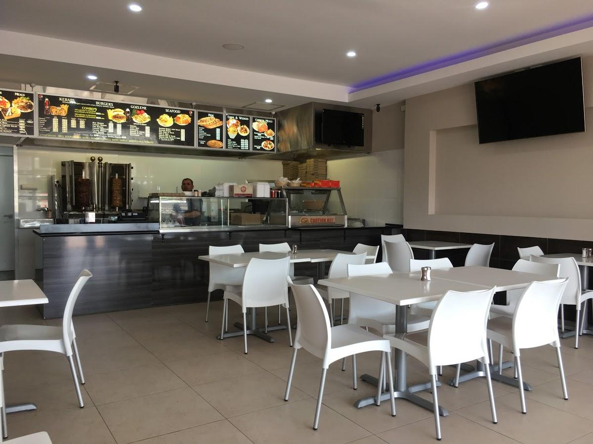 Cucina Restaurant Morley Abra Kebabra In Bedford Restaurant Reviews