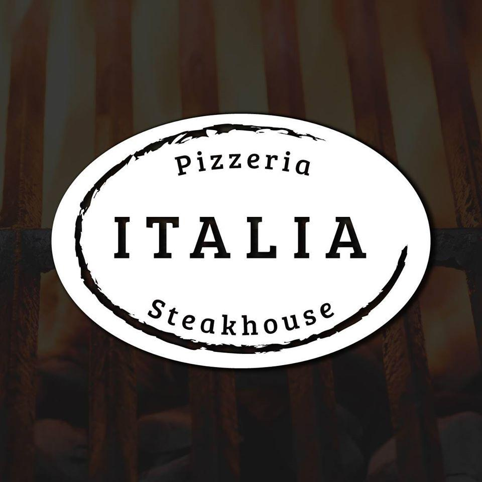 Pizzeria Steakhouse Italia Hoogezand Restaurant Menu And Reviews - De Kei Hoogezand
