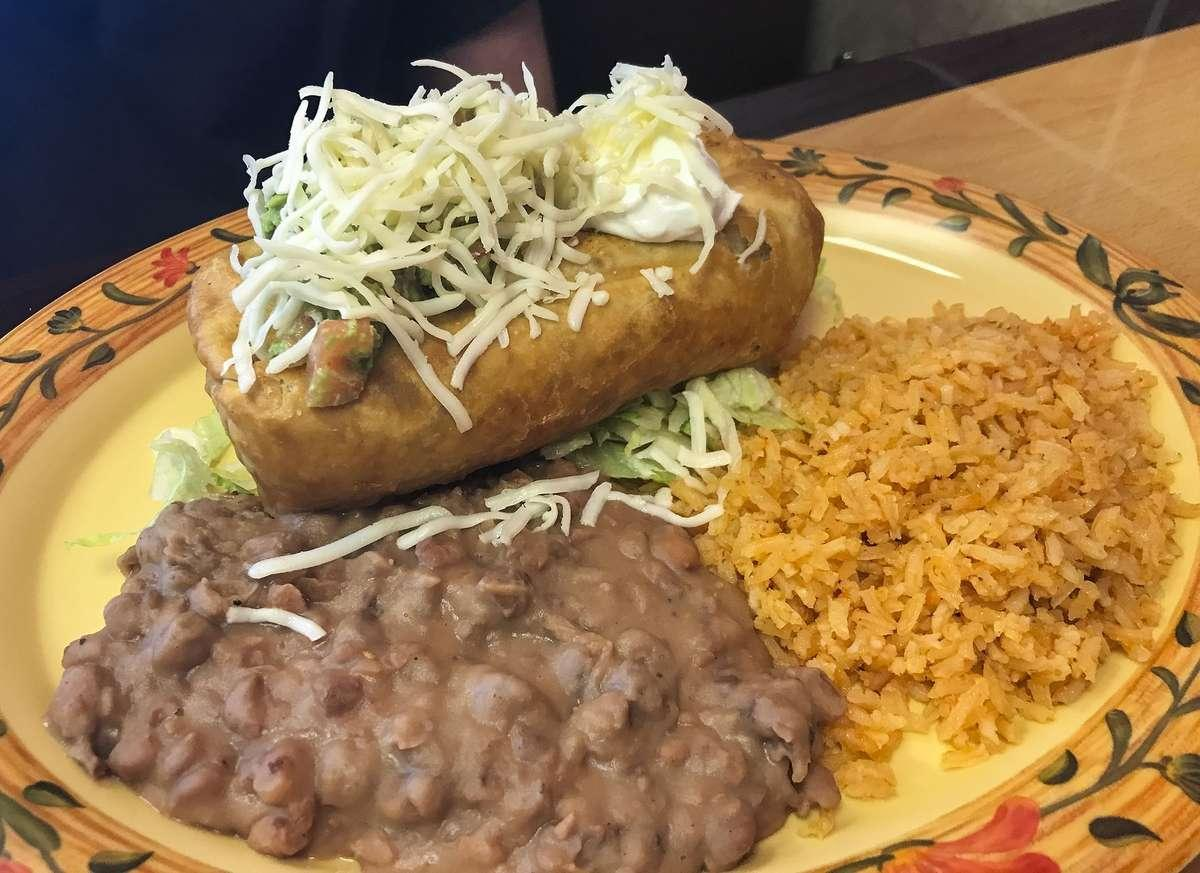 La Cocina Restaurant Fox Lake Il Carlos S Mexican Grill In Fox Lake Restaurant Menu And Reviews