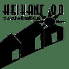 cropped-LOGO-HEIKANT-80.png