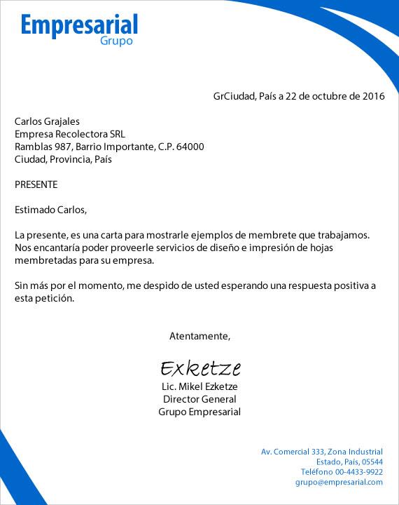 ejemplos de carta de recomendacion familiar - Kenicandlecomfortzone - formato carta referencia familiar