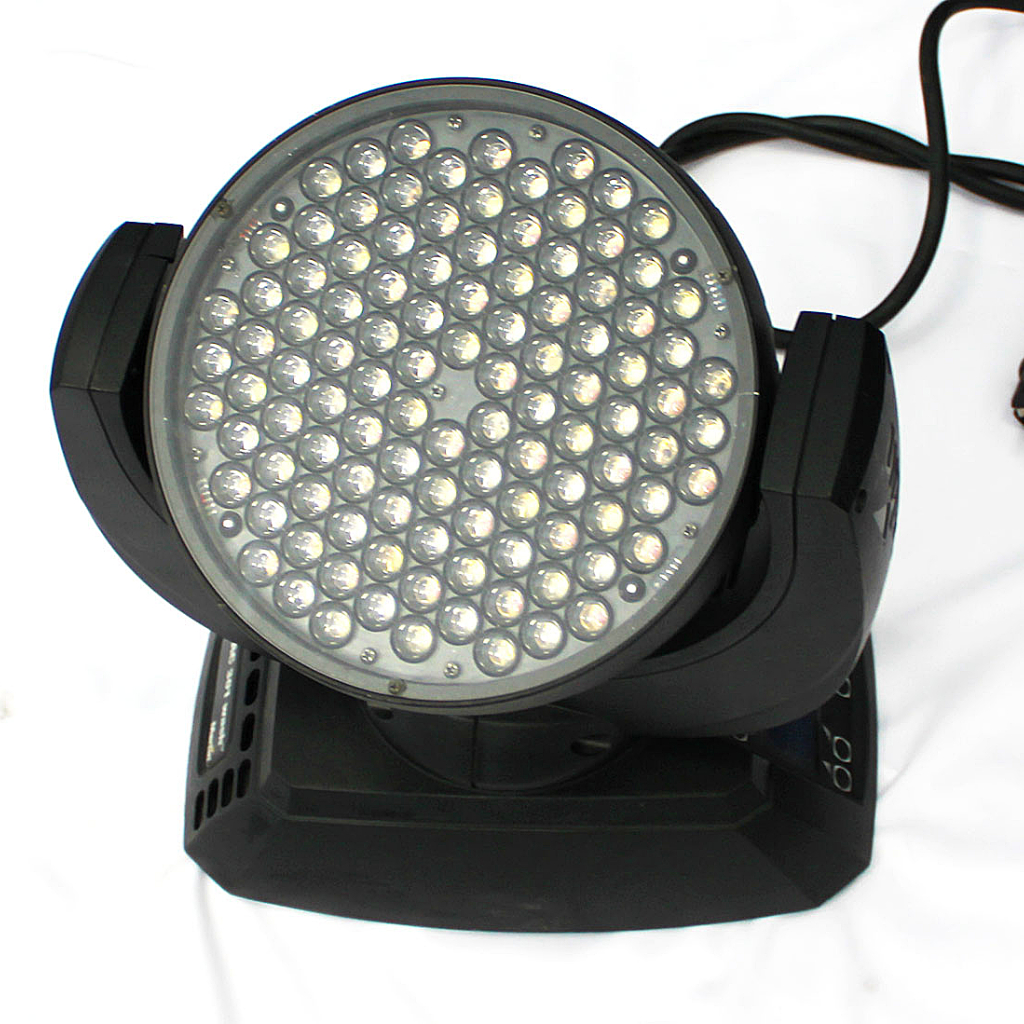 Jb Lighting Wireless Jb Lighting Led Wash A7 Zoom Lighting Fixture Buy Now From 10kused