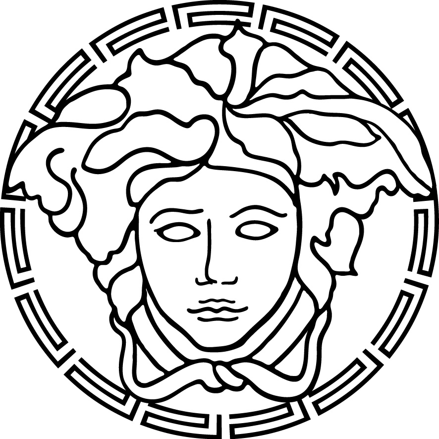 Gucci Mane Iphone Wallpaper The Versace Medusa How Much Power Does This Hold There S