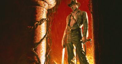 indy-tod