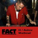 factmix85-andrew-weatherall-alt