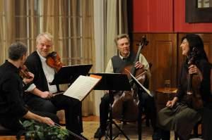 A-Late-Quartet-rehearsal
