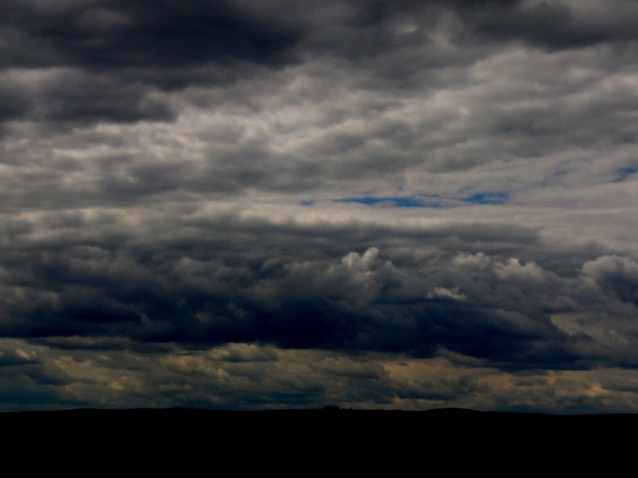 Hd Standard Wallpaper Brooding Dark Sky Pete Brown S 10rem Net
