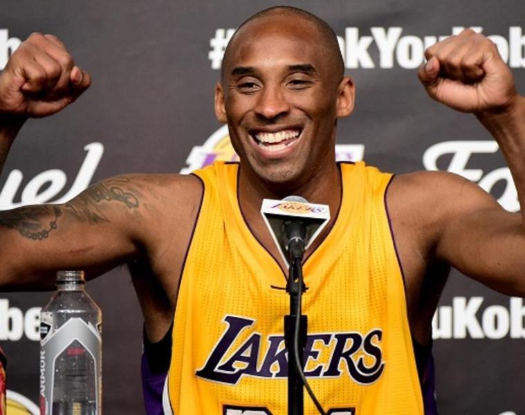 Kobe-Bryant-Day-8-24-LA