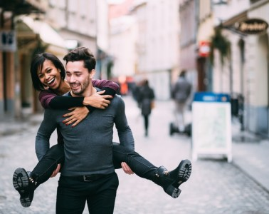 Interracial-in-love-couple