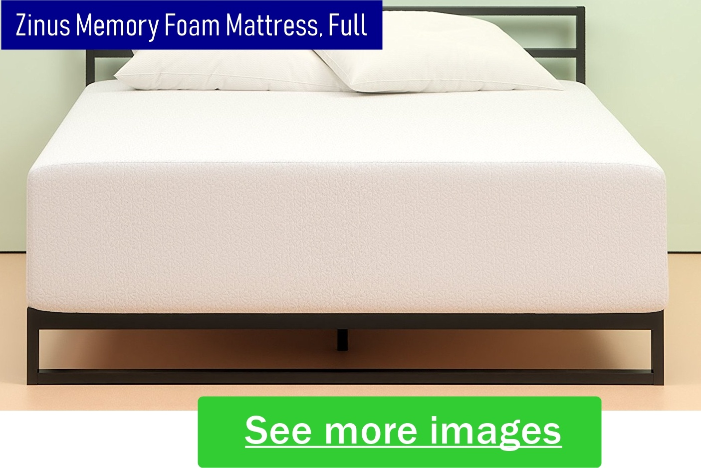 Best Foam Matress Best Mattress For Side Sleepers 2019 Reviews Guide 10 Unbiased