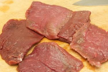Gegrilde hutspot met stoofvlees 2
