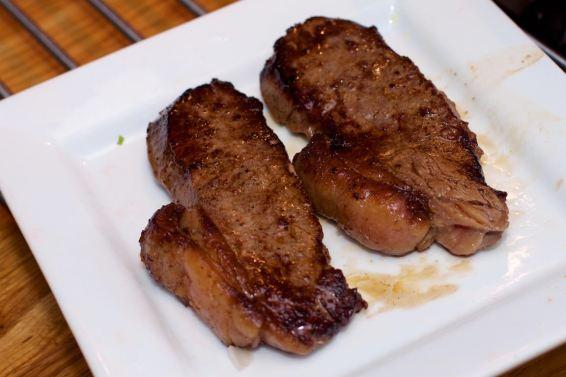Hoe bak je biefstuk 21