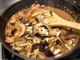 Een vegetarisch stoofpotje-42