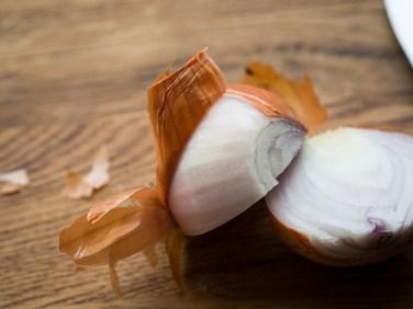 Risotto met bloemkool en knapperige Parmaham-3