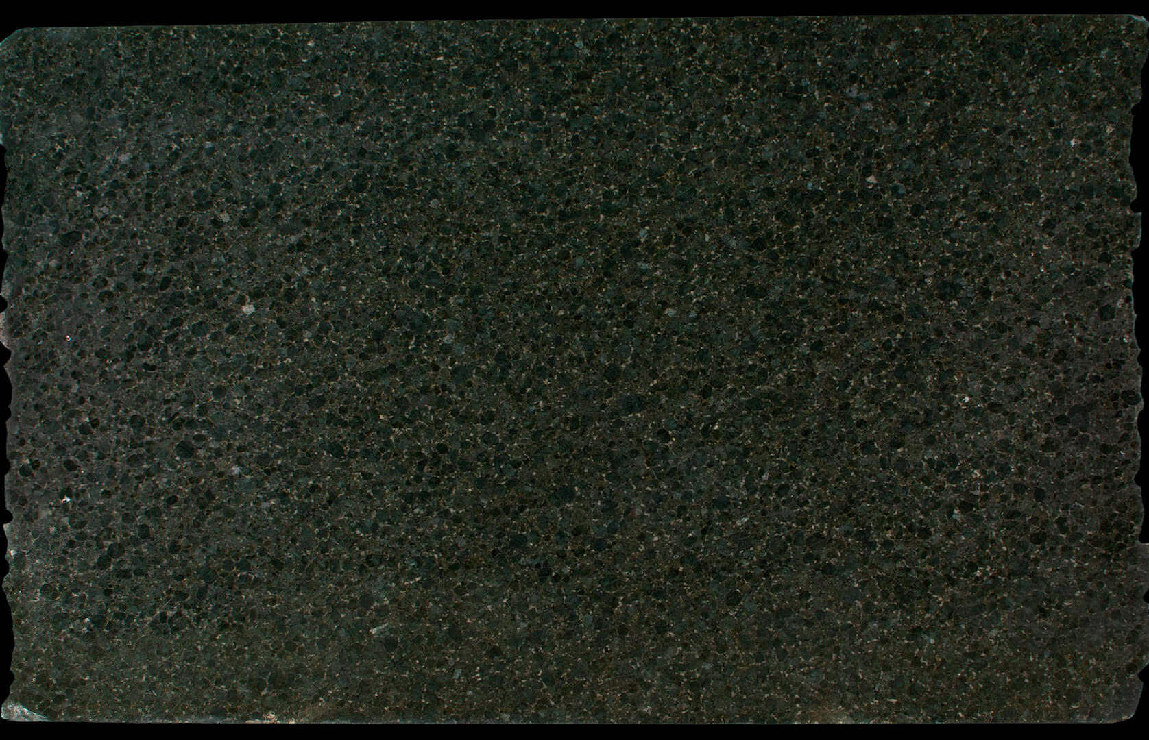 Butterfly Green Granite Countertops Pictures Verde Butterfly Granite Countertops Pictures Pricing