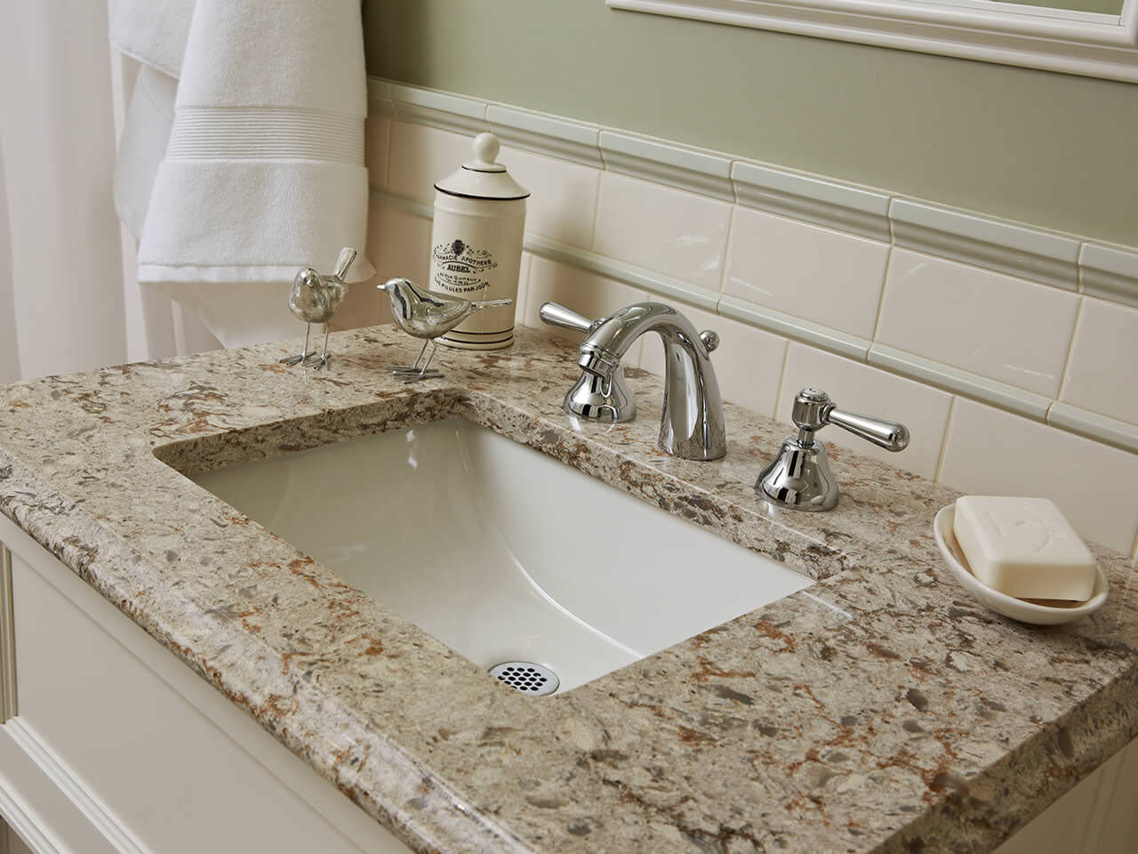 Reviews Of Quartz Countertops Windermere Cambria Quartz Countertops Cost Reviews