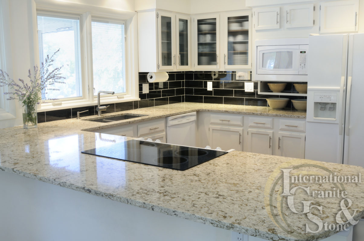 How To Measure Countertops For Quartz How Much Does Kitchen Countertops Cost Review Home Co
