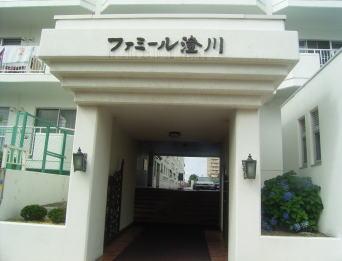 06,10 FA sumikawa 001