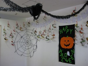 halloween-room-deco