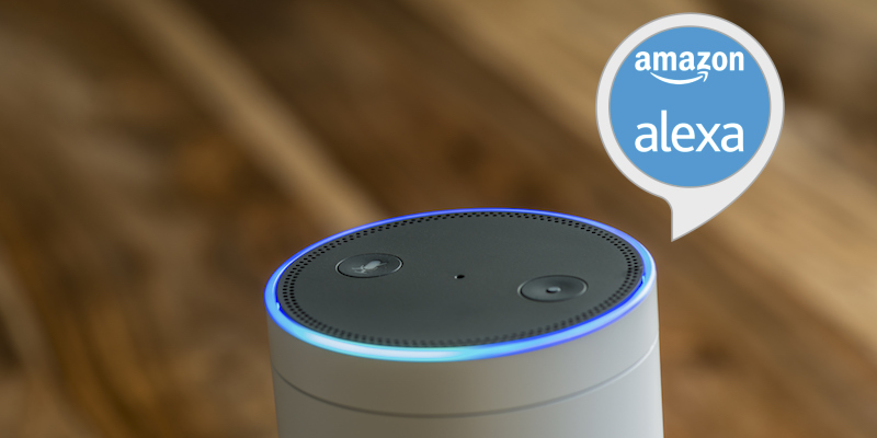How Using Alexa Skills Can Benefit Online Retailers ShipStation