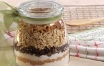 Biscuits in a Jar