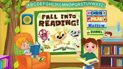 get-ready-for-kindergarten-ozzie-mack-abcs-game-app_58502-96914_1