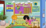 get-ready-for-kindergarten-soaring-into-math-game-app_59547-96914_1