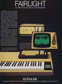 fairlight cmi 1981 02