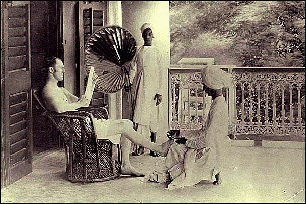 Old And Vintage Photographs Of Beautiful India 121clickscom