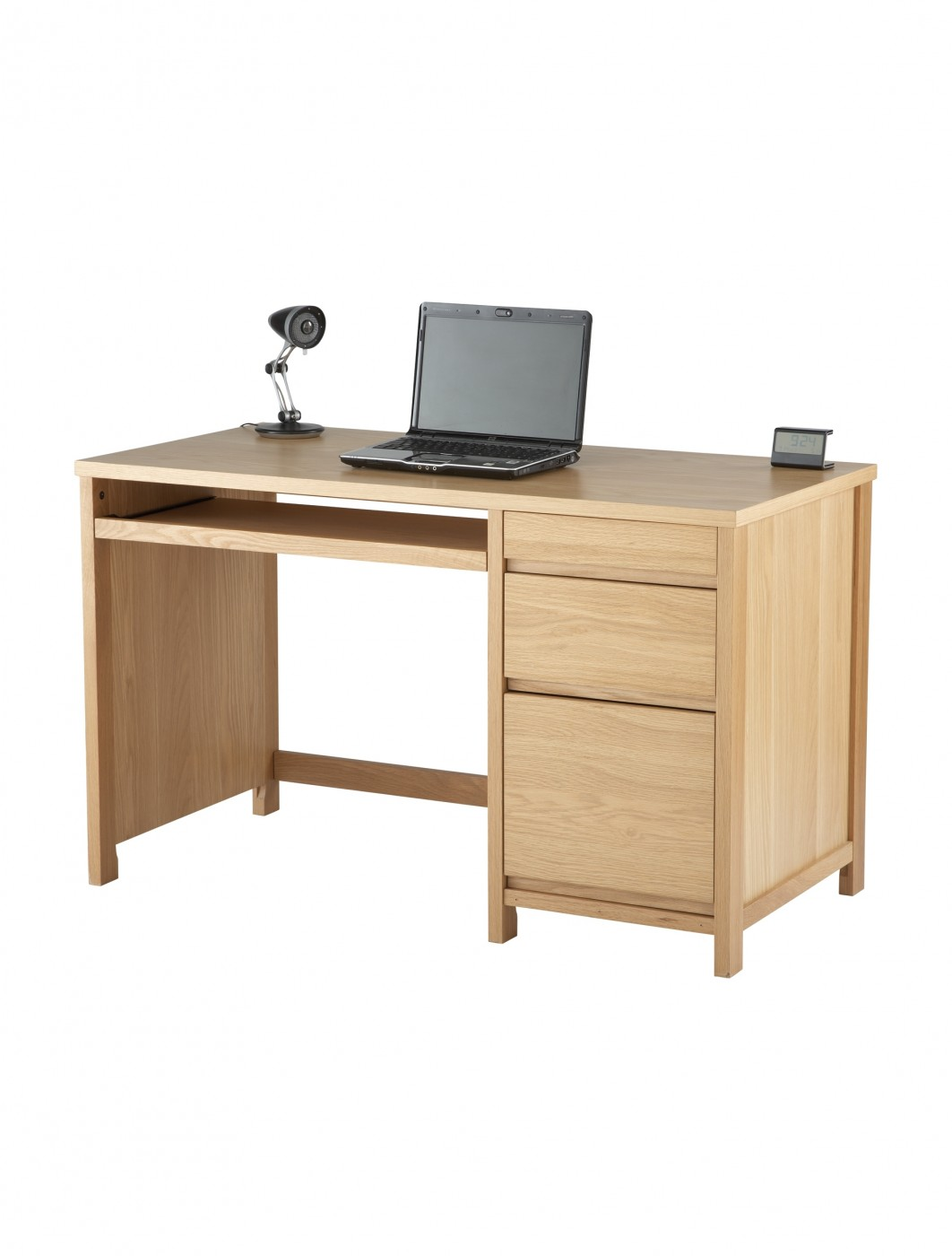 Office Desks Uk 27 Fantastic Home Office Desks Uk Yvotube