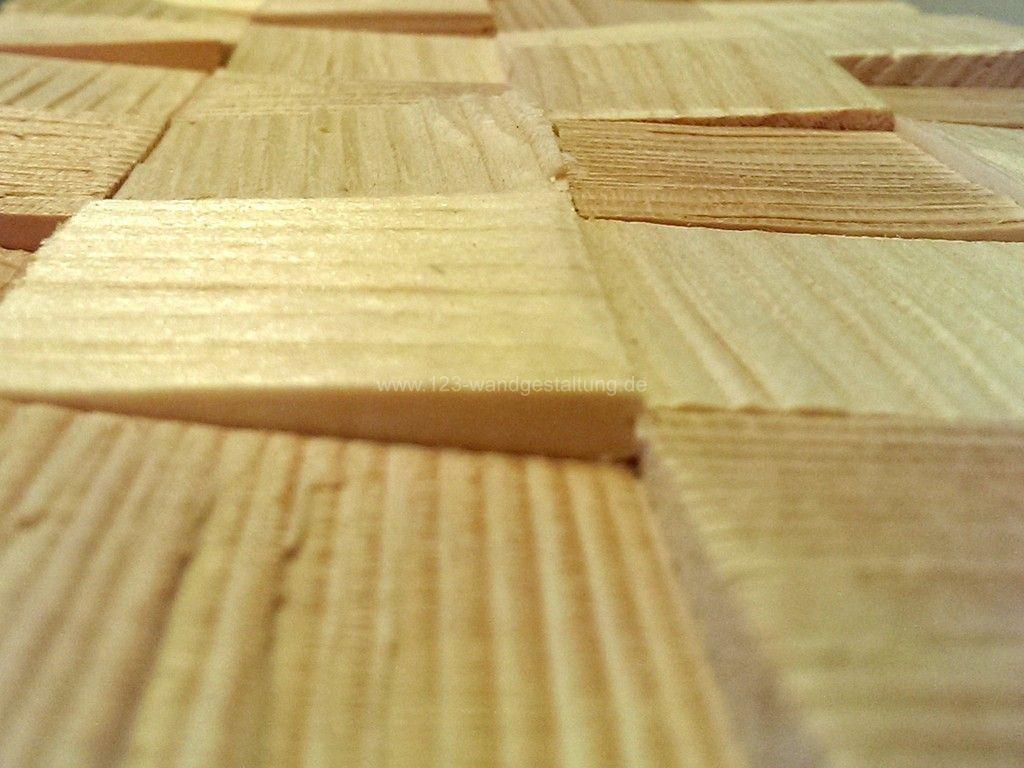 Holzpaneele Garten Unser Bautagebuch Warm Und Steinig