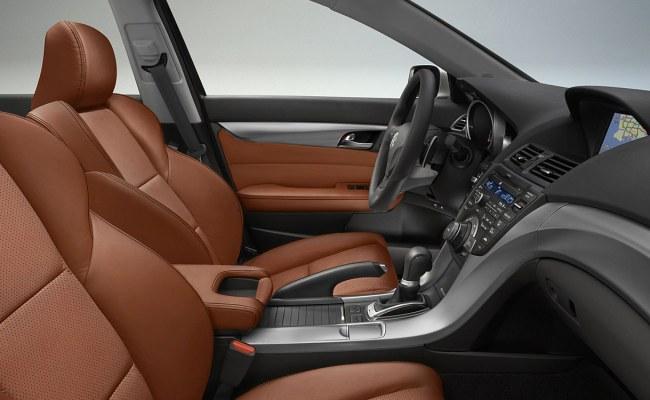 1200px-2010_Acura_TSX_--_03-15-2010 Acura Ilx Manual