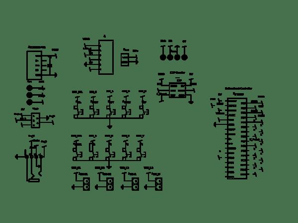 circuit scribe 3