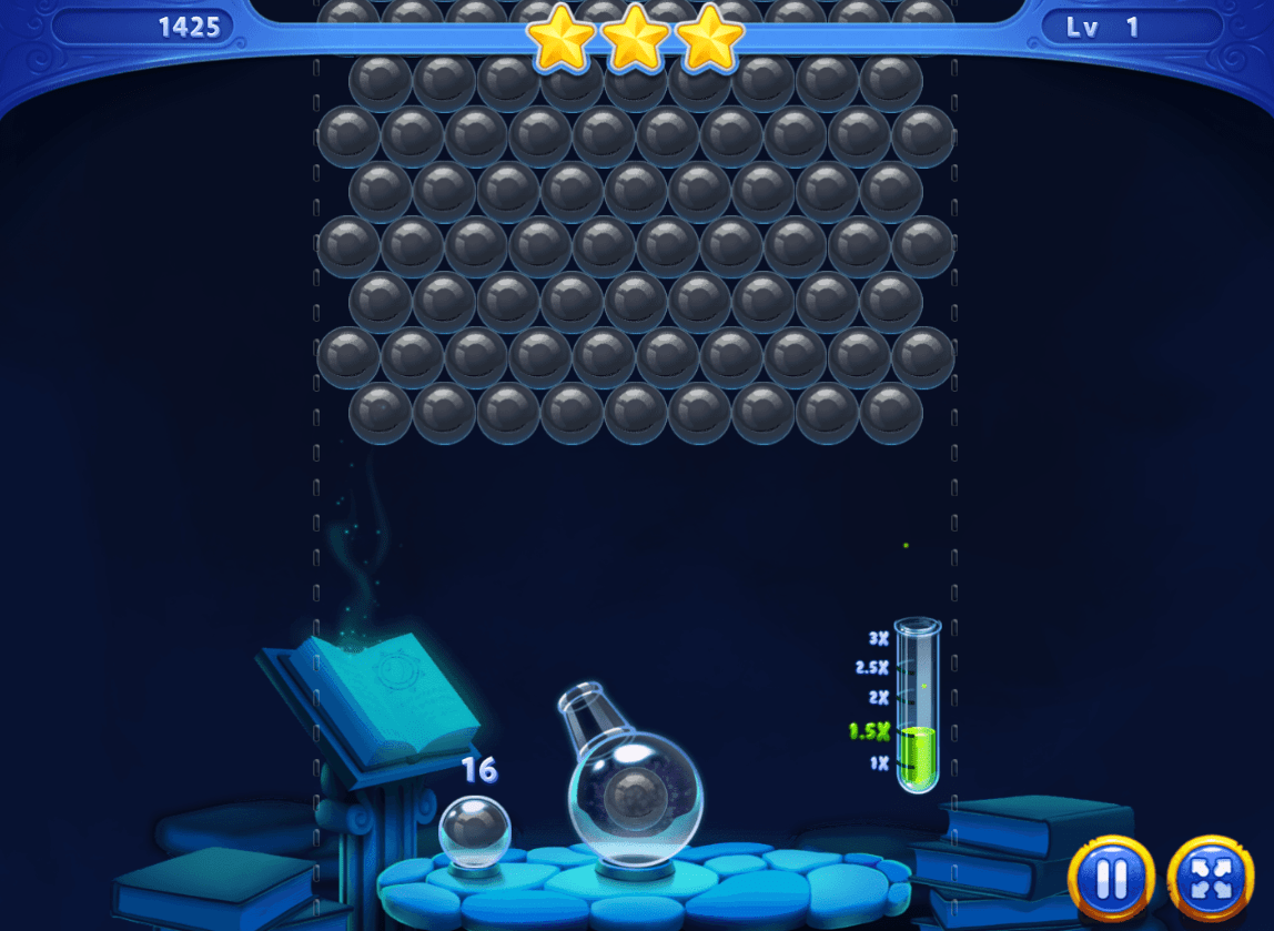Bubble Games Play Game Bubble Academy Free Online Bubble Games For Kids