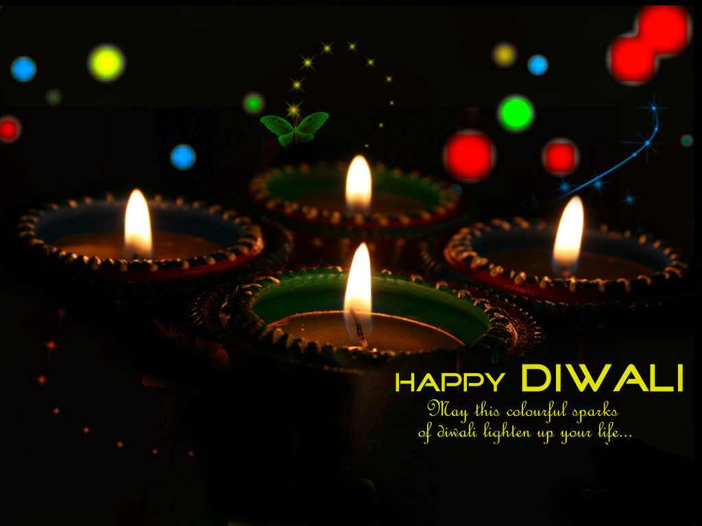 1 Advent Bilder Kostenlos Gif Happy Deepavali Diwali Images 3d Gif Hd Pics Photos 2019 For