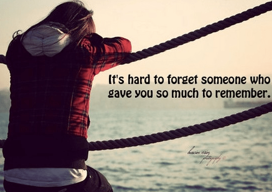 Top 80 Best Sad Romantic Love Quotes for Him & Her that makes you Cry ...