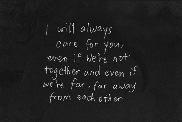 Sad Love Quotes For Her From Him : Sad Love Quotes Wallpapers Pictures Images for HER & HIM to share on ...