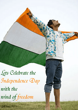 independence day of india essay in hindi Hindi essay on independence day of india india's independence day at the stroke of the midnight hour, when the world sleeps, india will awake to life and freedom a moment comes, which comes but rarely in history, when we step out from the old to the new.