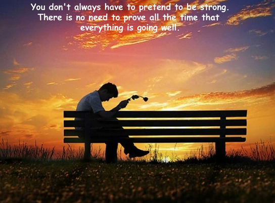 Sad Love Wallpaper For Fb : Sad Love Quotes Wallpapers Pictures Images for HER & HIM to share on Whatsapp Facebook
