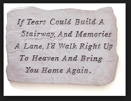 Rest In Peace Quotes Sayings Images Pictures Status ...