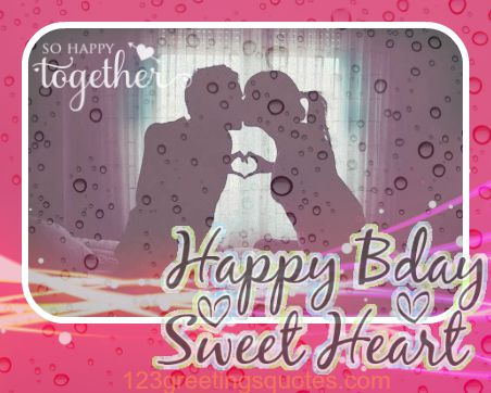 Husband 30th Birthday Quotes Quotesgram Happy 30th Birthday Wishes For Husband